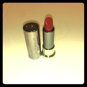 Urban Decay Lipstick Bad Blood